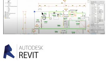 How-to-Link-CAD-in-Revit-01